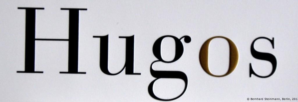 001 Hugos