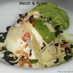 Weich & Kross